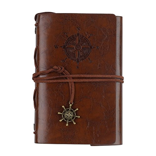 alohha-pirate-anchor-travel-diary-nautical-vintage-style-pu-cover-notebook-dark-brown