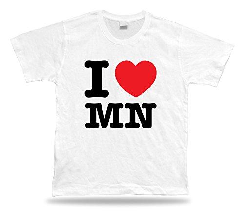 amo-mn-minnesota-maglietta-gopher-vichingo-stato-hockey-twins-selvaggio-laghi-di-moda