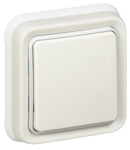 legrand-plexo-leg69985-interruptor-o-conmutador-de-empotrar-color-blanco