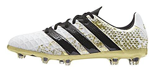 adidas-Boys-Ace-161-FG-J-Football-Boots