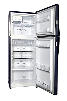 Whirlpool Neo FR258 Roy 3S Frost-free Double-door Refrigerator (245 Ltrs, Sapphire Exotica)