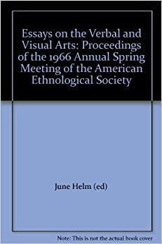 "helm essays on the verbal and visual arts ""narrative analysis: oral versions of personal experience"" j helm (ed) essays  on verbal and visual arts seattle: u of washington p, 12–44."