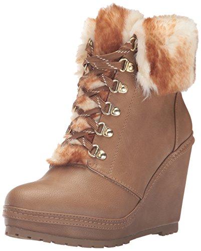 nanette-nanette-lepore-womens-malee-boot-tan-95-m-us