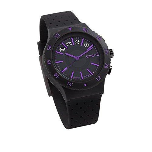 [Coast] COGITO COGITO POP coast pop Black Panther (purple) CW3.0-004-01 CW3.0-004-01 [regular imports]