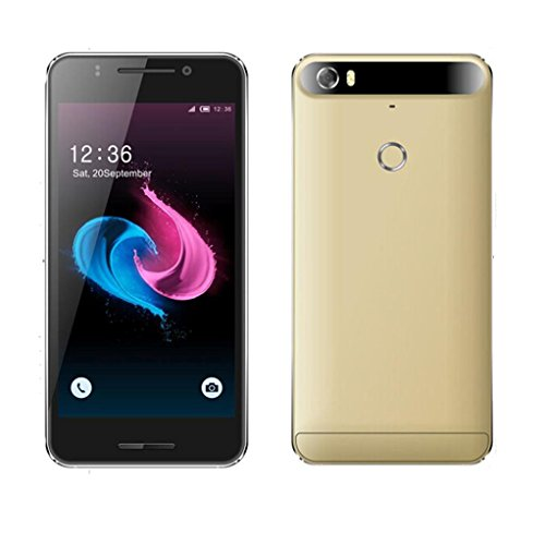 wensltd-gold-5inch-unlocked-quad-core-android-51-smartphone-ips-gsm-gps-3g-cell-phone-at