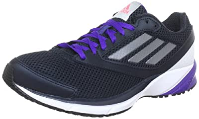 adidas Performance Women's Lite Arrow Running Shoes by adidas Performance