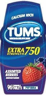 tums-calcium-rich-extra-strength-750-assorted-berry-116-tablets-by-tums