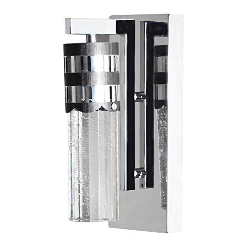 Novel Gadgets Aluminum