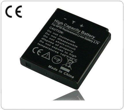 batteria-klic-7004-per-kodak-m1033-m1093is-easyshare-v1073-v1233-v1253-v1273-np