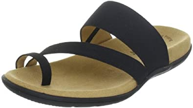 gabor shoes 4376380 damen clogs pantoletten price ara. Black Bedroom Furniture Sets. Home Design Ideas