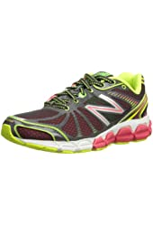New Balance Women's W780 NBX Running Shoe
