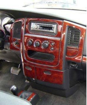 dodge-ram-1500-2500-3500-interior-wood-dash-trim-kit-set-2002-2003-2004-2005