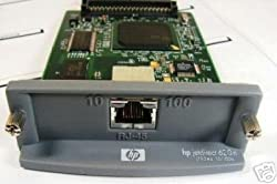JetDirect 620