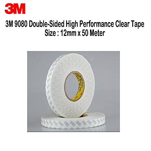 3m-9080-double-sided-high-performance-clear-tape-12mm-x-50m-packed-by-teedeegroup-in-a-special-non-s