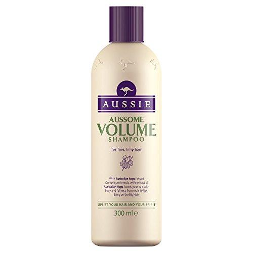 aussie-aussome-volume-shampoo-300ml