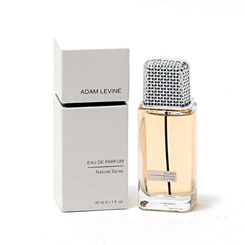 Adam-Levine-Ladies-EDP-Spray