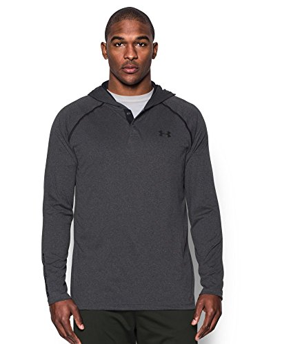 under-armour-mens-tech-popover-hoodie-carbon-heather-090-x-large