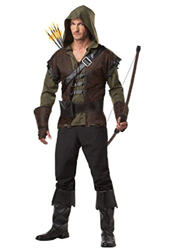 8eigh (Thief Cosplay Costume)