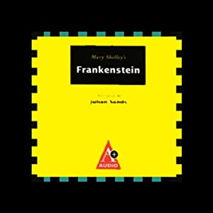 A Study Guide to Mary Shelley's Frankenstein | [Richard Kaye]