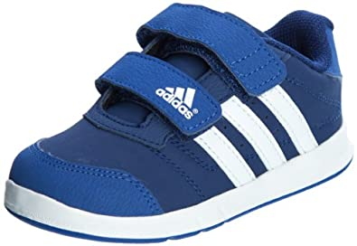 infants adidas trainers