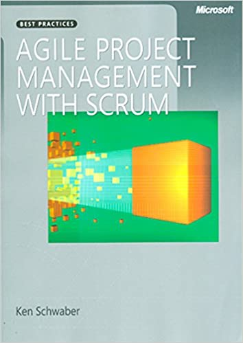 Top 5 books to learn Agile and Scrum for Programmers ...
