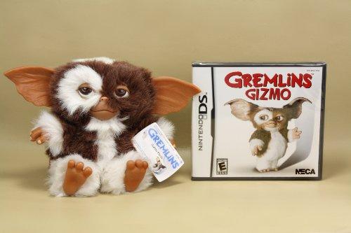 "Image #1 of Gremlins ""Gizmo"" Nintendo"