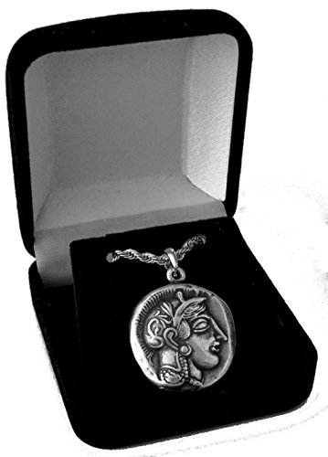 athena-and-her-owl-pendant-and-chain-goddess-of-wisdom-mark-of-athena-12penchain-s