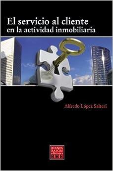 Amazon español servicio al cliente