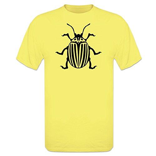 potato-beetle-t-shirt-by-shirtcity