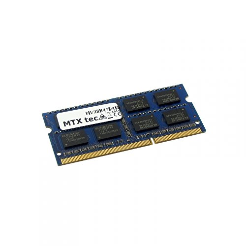 Arbeitsspeicher 2GB RAM für Samsung NP305E7A