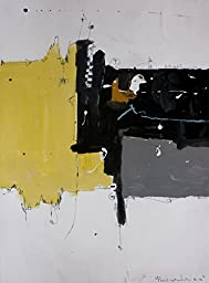 Yellow No 145