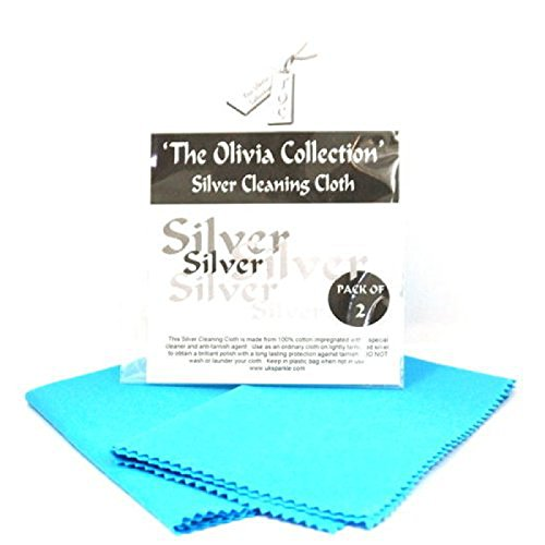 the-olivia-collection-panno-per-pulizia-e-lucidatura-anti-ossidazione-dei-gioielli-in-argento-115-x-