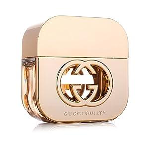 Gucci Guilty Eau de Toilette for Women - 30 ml