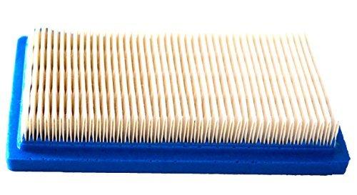 Air Filter for Kohler 1408301,MTD 751-10298,Honda 17211-ZG9-M00