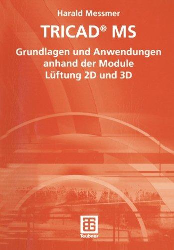 Magomed (German Edition)