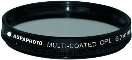 Haze 62mm for Canon EOS 60D 1A Multicoated UV Multithreaded Glass Filter