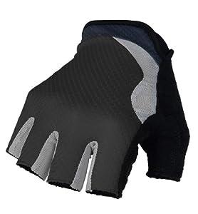 Sugoi C9 Gel Glove - Black, Small