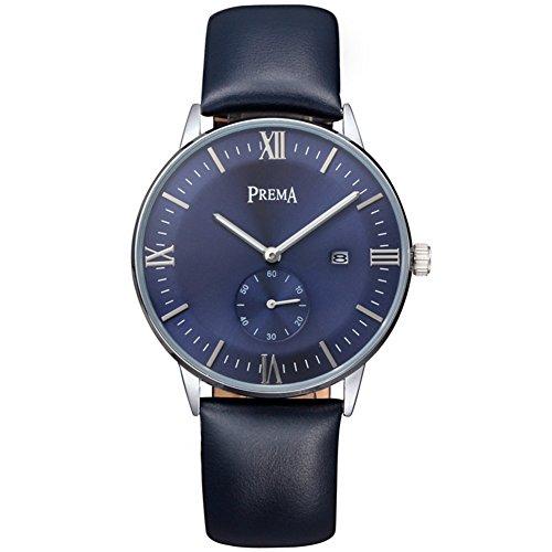 happy-fd-les-montres-bracelets-de-style-europeen-hommes-avec-date-calendrier-quartz-etanche-resistan