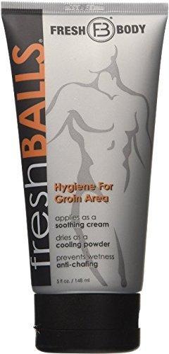 fresh-balls-lotion-the-solution-for-men-new-34oz-tube