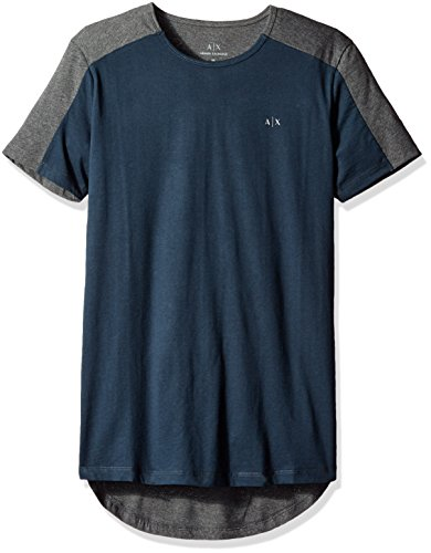 a-x-armani-exchange-mens-tappered-small-logo-t-shirt-navy-xx-large