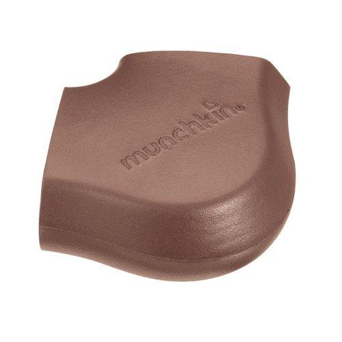 Munchkin-Foam-Corner-Cushions-8-Piece