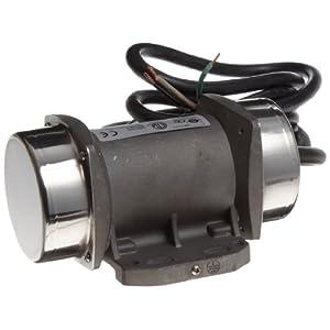 Oli Vibrator Electric Vibrator Motor