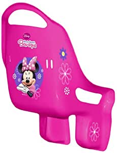 STAMP - DISNEY - MINNIE - C863500 - Protections - Porte Poupée Minnie Bow Tique