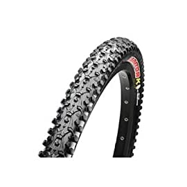 Maxxis Ignitor UST Tubeless Freeride Bicycle Tire