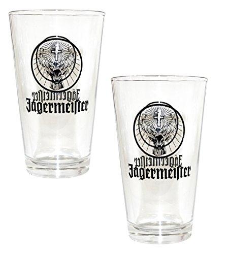 jagermeister-16-oz-pint-glass-set-of-2
