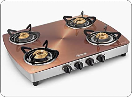 Sunflame-Crystal-SS-4-Burner-Gas-Cooktop