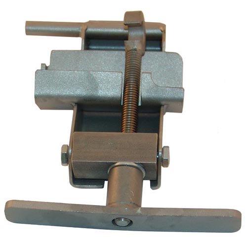 Henny Penny 14960 Spr Loading Tool Kit-500/600