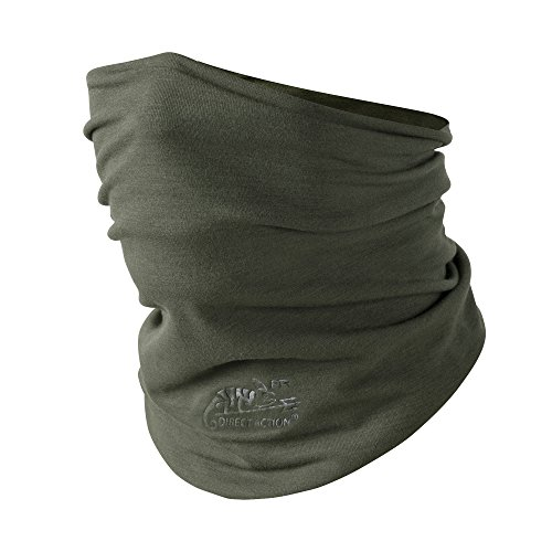 Direct Action Multi Wrap Tactical Headgear