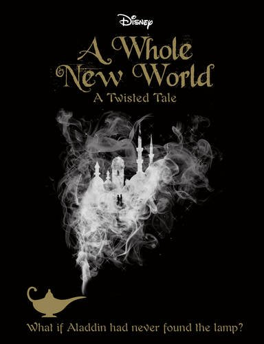 disney-twisted-tales-a-whole-new-world-a-twisted-tale