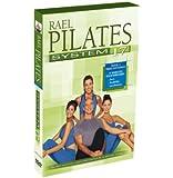 Pilates systeme 17